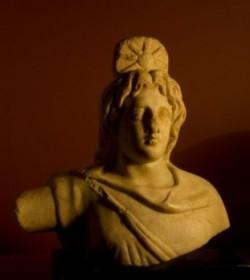Alexandro cosmocrator