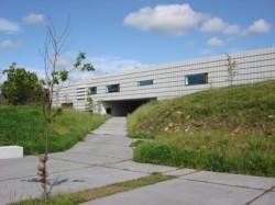 Centro de Interpretación da Arte Rupestre