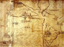 mapa-antiguo-groyne3